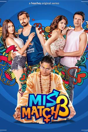 Watch Mismatch Online