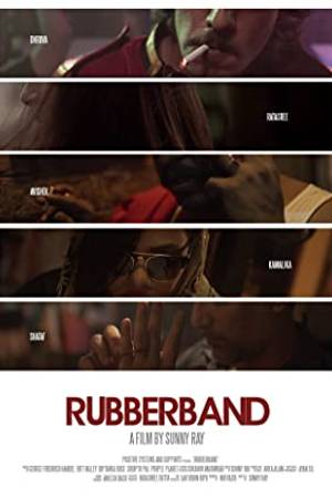 Watch Rubberband Online