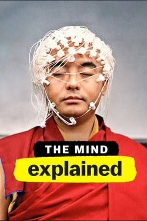 Watch The Mind, Explained Online