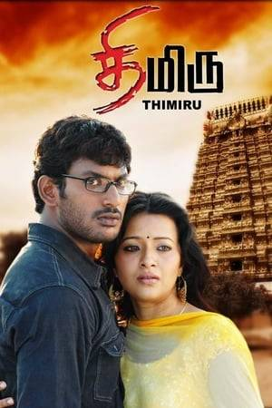 Watch Thimiru Online