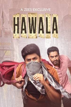 Watch Hawala Online