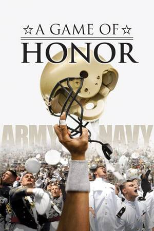 Watch A Game of Honor Online