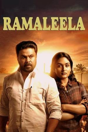 Watch Ramaleela Online