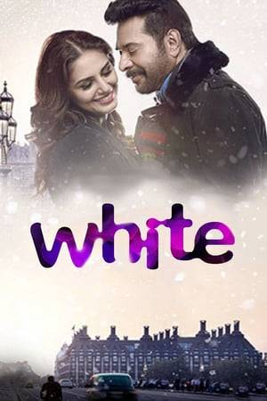 Watch White Online