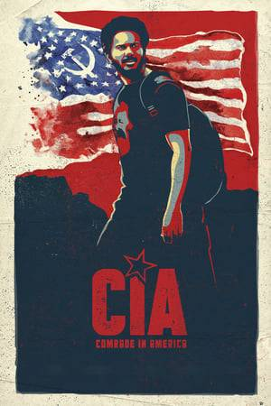 Watch CIA: Comrade In America Online