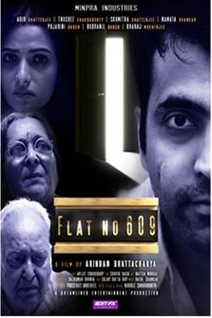 Watch Flat no 609 Online