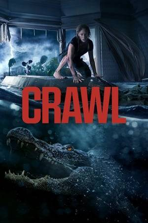Watch Crawl Online