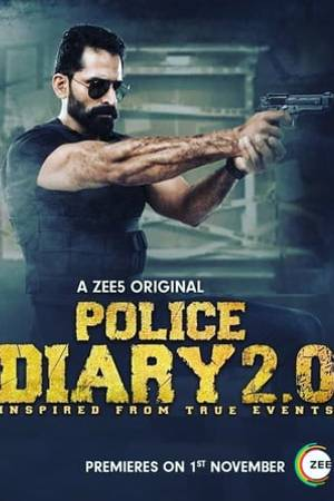 Watch Police Diary 2.0 Online