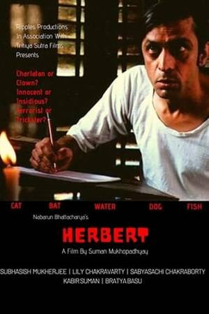 Watch Herbert Online