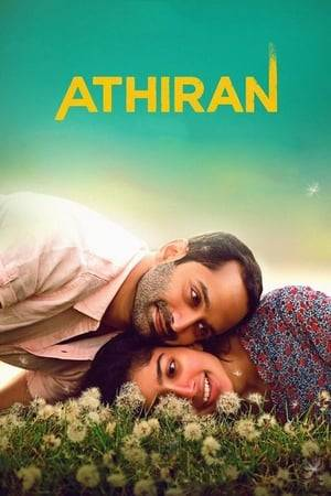 Watch Athiran Online