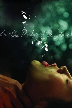 Watch In the Realm of the Senses Online