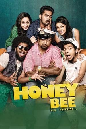 Watch Honey Bee Online