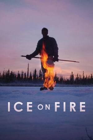 Watch Ice on Fire Online