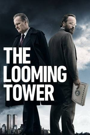 Watch The Looming Tower Online