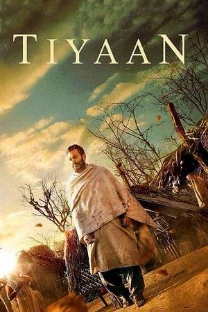 Watch Tiyaan Online