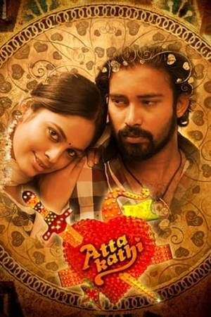 Watch Attakathi Online