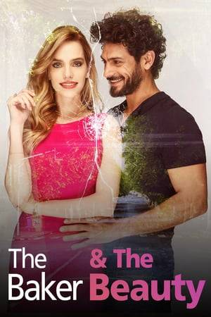 Watch Beauty and the Baker Online