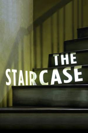 Watch The Staircase Online