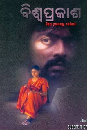 Watch The Young Rebel Online