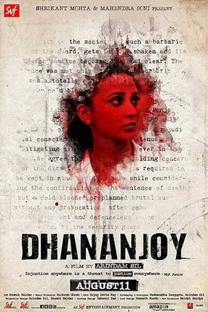 Watch Dhananjay Online