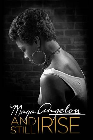 Watch Maya Angelou: And Still I Rise Online