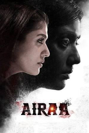 Watch Airaa Online
