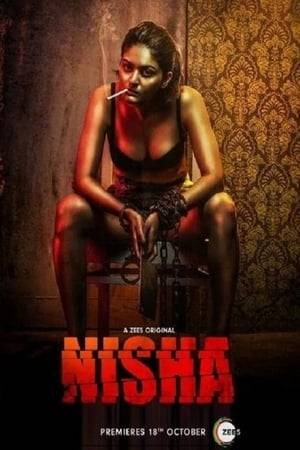 Watch Nisha Online