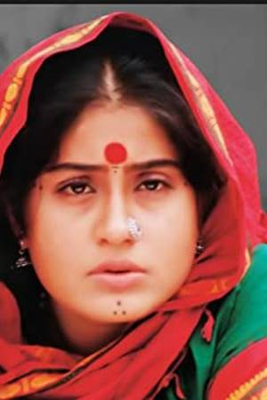 Watch Osey Ramulamma Online