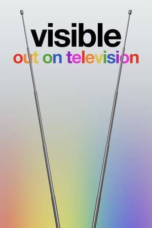 Watch Visible: Out On Television Online