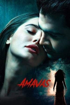 Watch Amavas Online