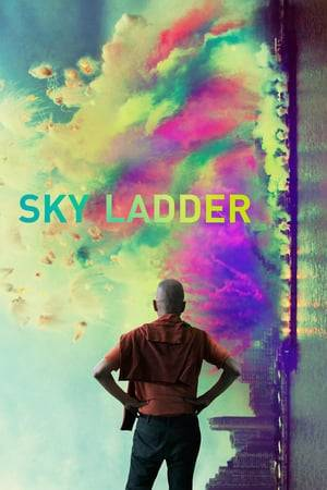 Watch Sky Ladder: The Art of Cai Guo-Qiang Online