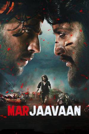 Watch Marjaavaan Online