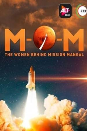 Watch Mission Over Mars Online