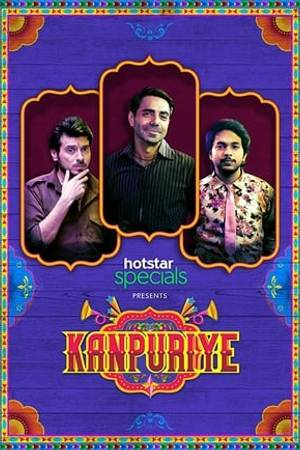Watch Kanpuriye Online