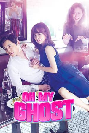Watch Oh My Ghost Online