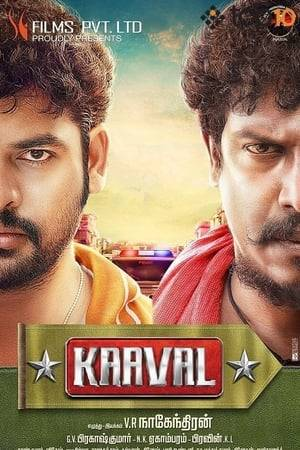 Watch Kaaval Online