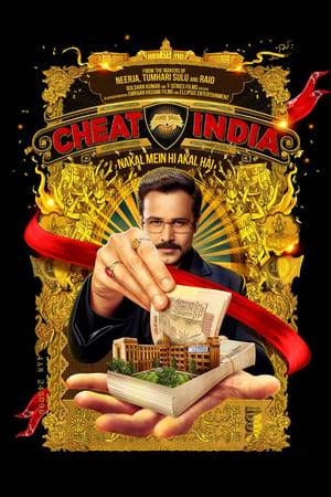 Watch Why Cheat India Online