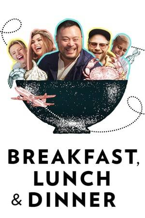 Watch Breakfast, Lunch & Dinner Online