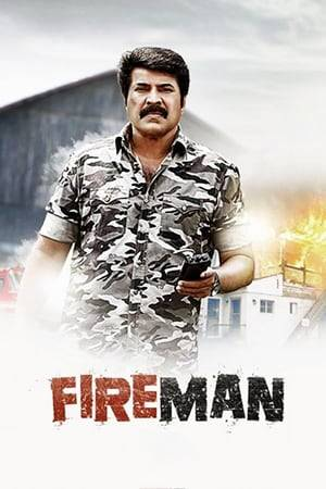 Watch Fireman Online