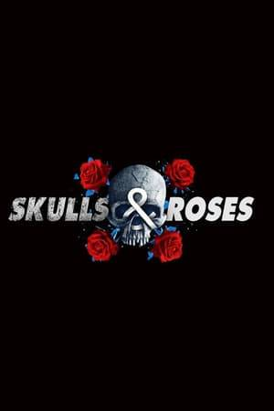 Watch Skulls & Roses Online