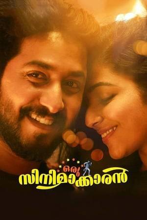 Watch Oru Cinemakkaran Online