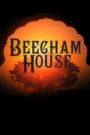 Watch Beecham House Online