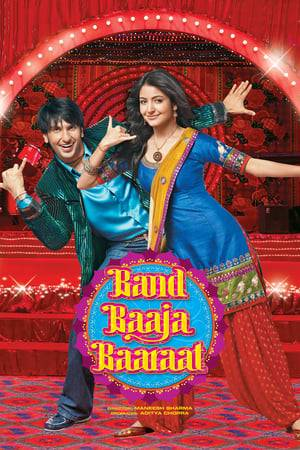 Watch Band Baaja Baaraat Online