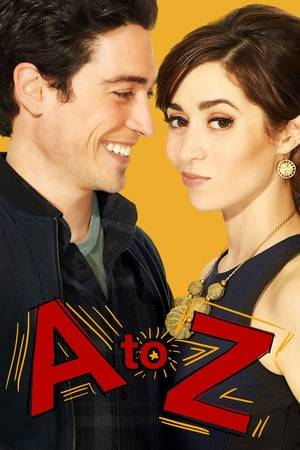 Watch A to Z Online