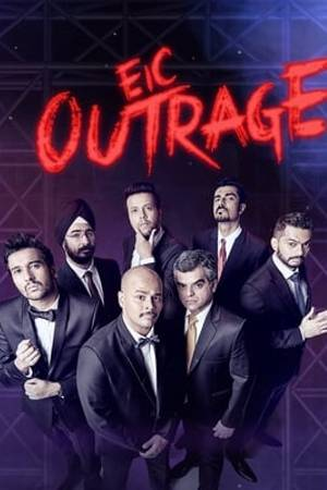 Watch EIC: Outrage Online