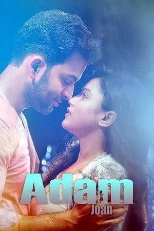 Watch Adam Joan Online