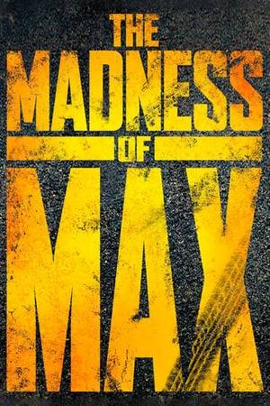 Watch The Madness of Max Online