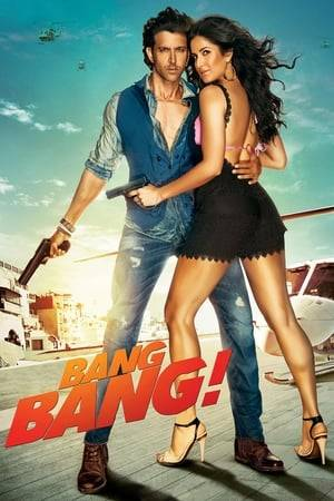 Watch Bang Bang! Online