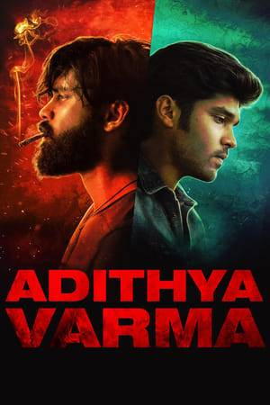 Watch Adithya Varma Online