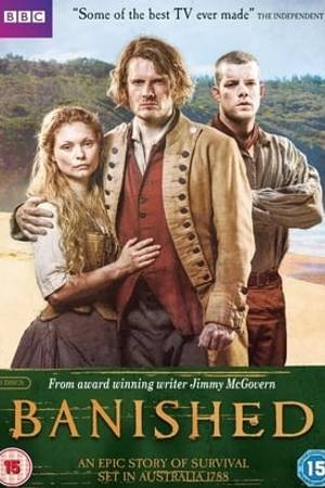 Watch Banished Online